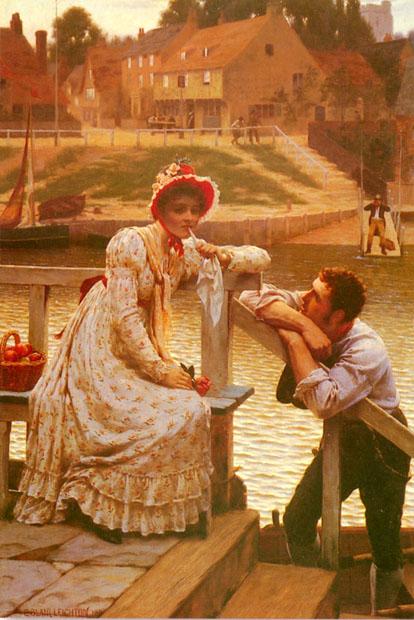 Courtship 1.jpg