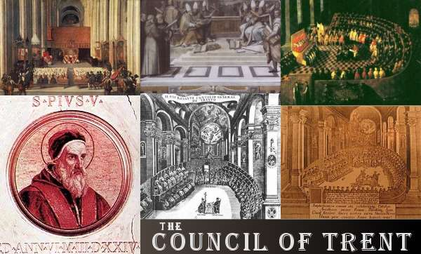 council-of-trent-1