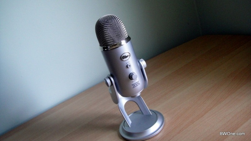 blue_yeti_microphone_review-1