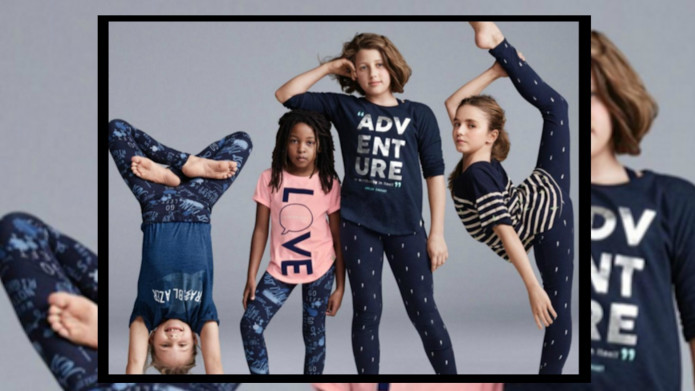 gap-kids-racist-ad