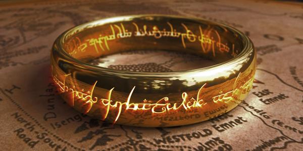 Ring of Power.jpg