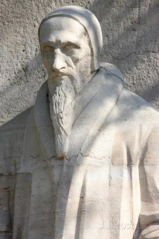John Calvin 5