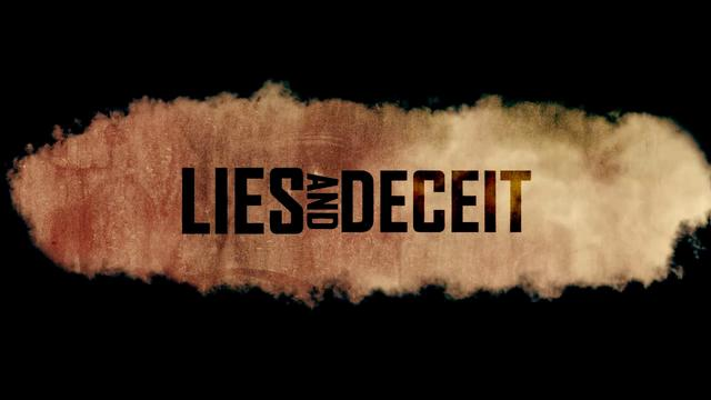 lie-and-deceit