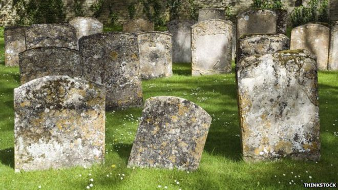 gravestones-1