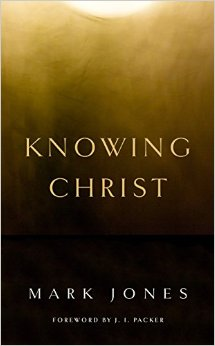 knowing-christ