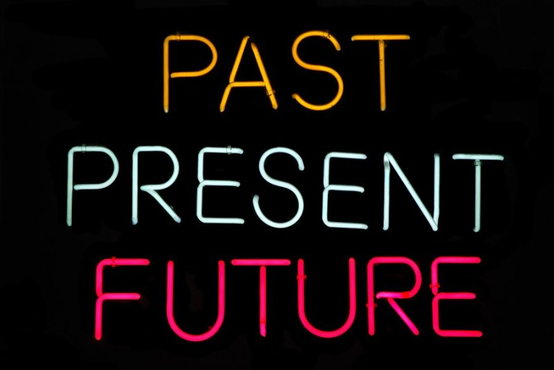 past-present-future-neon-sig