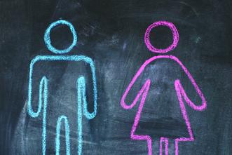 Gender Roles 1